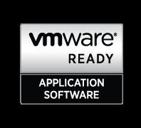 VMware Ready Encryption Key Management