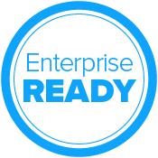 Enterprise Ready