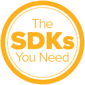 SDK and applications