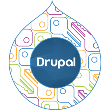 Encryption & Key Management for Drupal