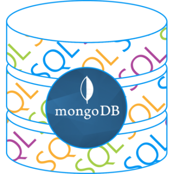 Key Connection for MongoDB