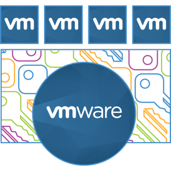 Encryption and Key Management for VMware