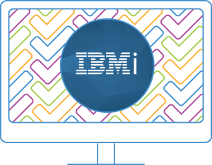 Two Factor Authentication on IBM i
