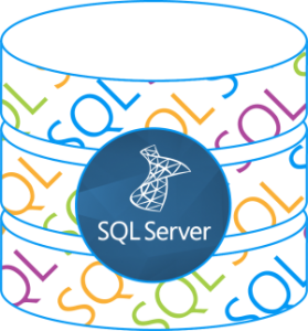 Encryption and Key Management for Microsoft SQL Server