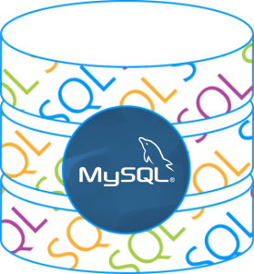 Key Connection for MySQL